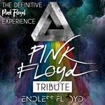 Think Floyd - The Best Pink Floyd Tribute