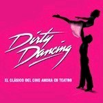 Dirty Dancing - El musical