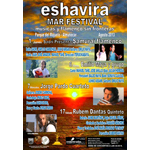 Eshavira Mar Festival