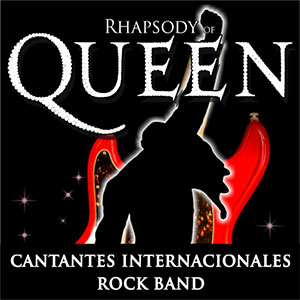 Rhapsody of Queen