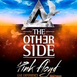 The Other Side - A Pink Floyd Live Experience