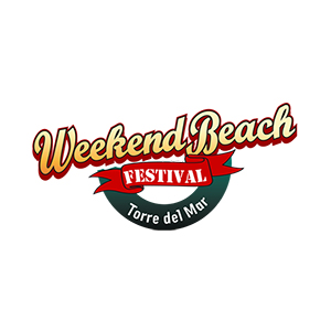 Weekend Beach Festival - Torre del Mar